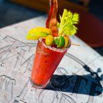 Twisted-Fork-Restaurant-Bar-Port-Charlotte-FL-Bloody-Mary