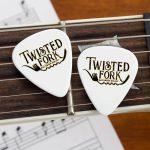 Twisted-Fork-Restaurant-Bar-Port-Charlotte-FL-Merch-Guitar-Picks