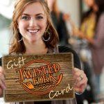 Twisted-Fork-Restaurant-Port-Charlotte-Bar-Grill-Food-Drink-Gift-Card-Special-Deal
