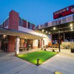 Twisted-Fork-Restaurant-Port-Charlotte-Eat-Drink-Enjoy-Building