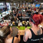 Twisted-Fork-Restaurant-Port-Charlotte-Serving-it-up