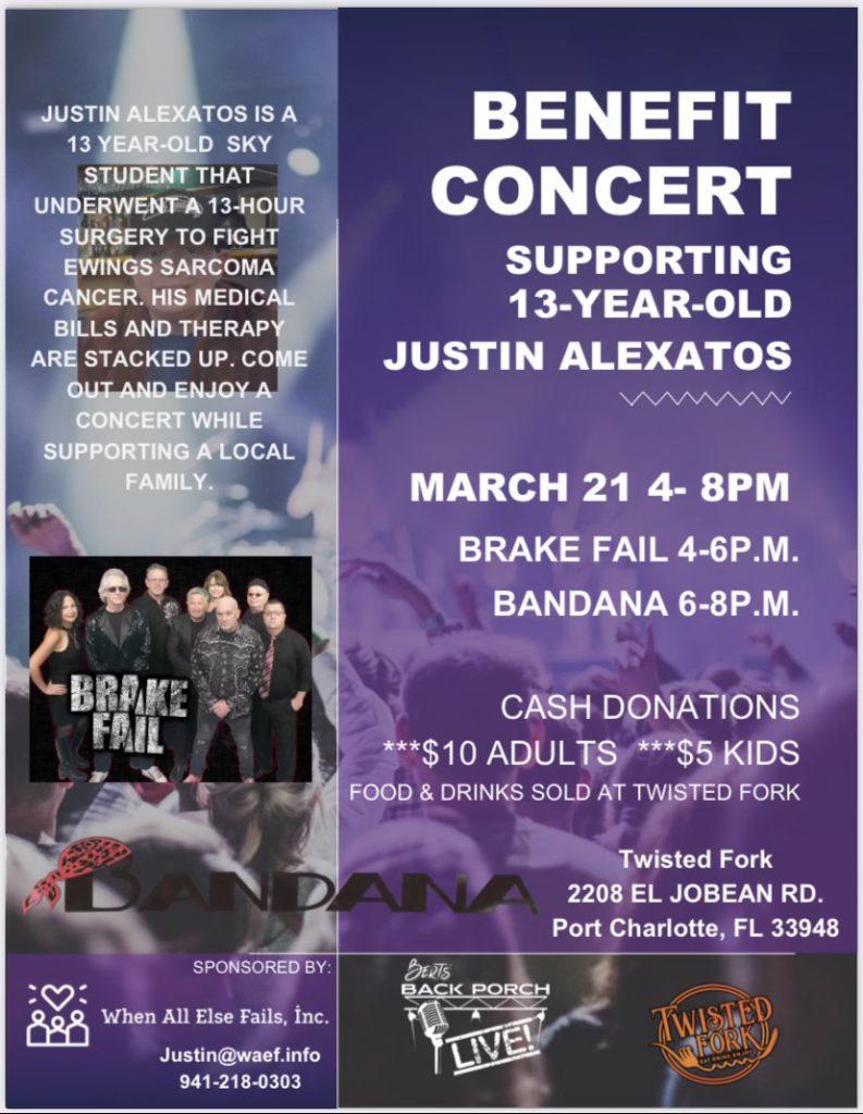 TwistedFork-Benefit-Concert-fundraiser-2021-0324